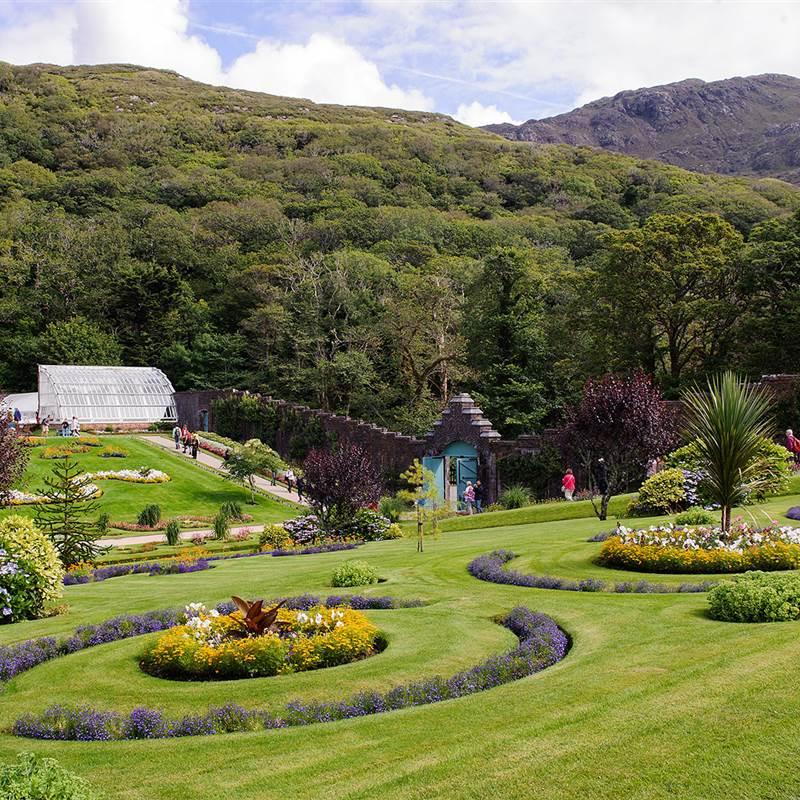 GardensAug2019 007