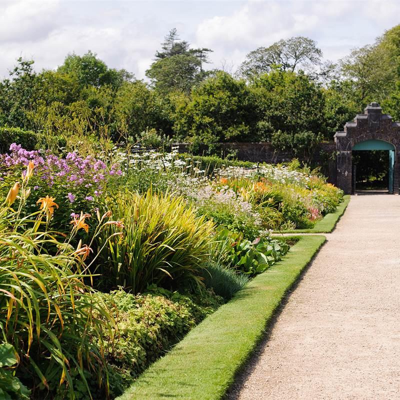 GardensAug2019 112