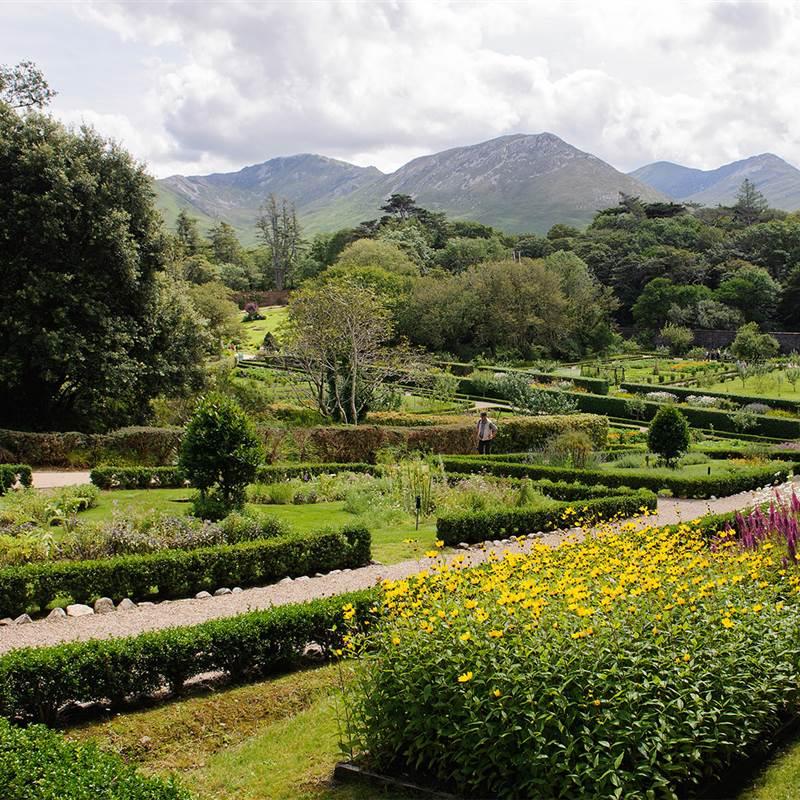 GardensAug 098