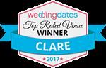 Clare Award