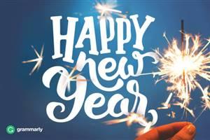 Happy New Year 760x400 2