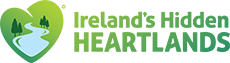 Ireland Heartlands Logo