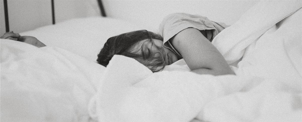 lansdowne slumber