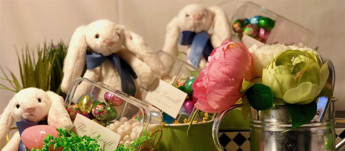 Amenity Seasonal Easter (2)