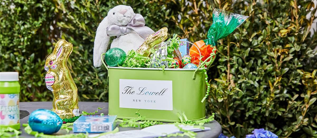 Amenity Seasonal Easter (9)