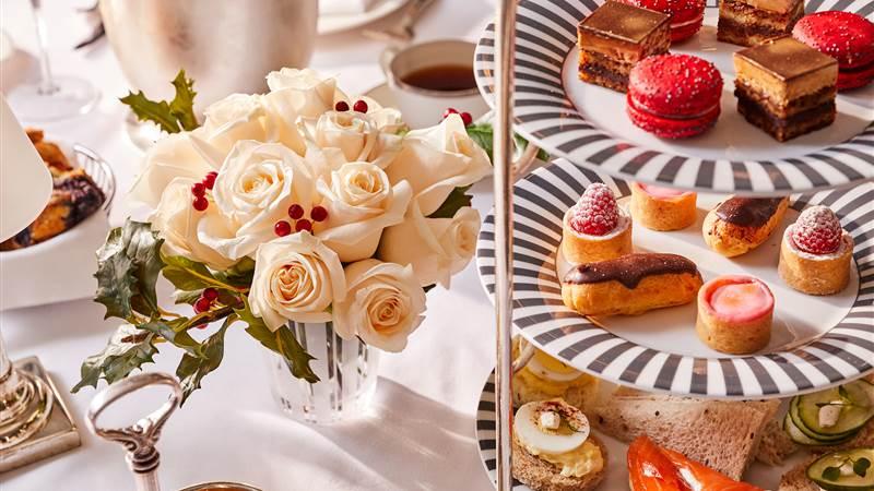 Holiday_Afternoon_Tea