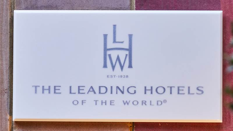 Leading_Hotel_of_the_World