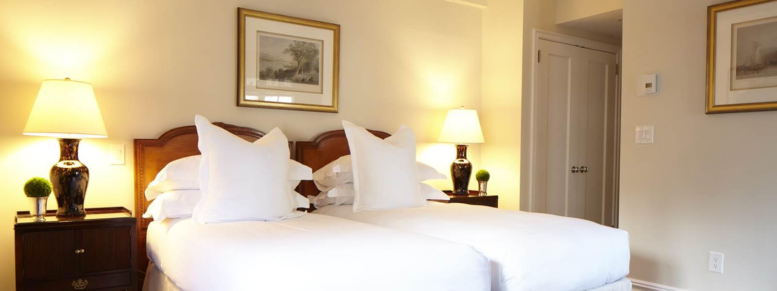 Two Bedroom Suite   Twin bedsWebsize