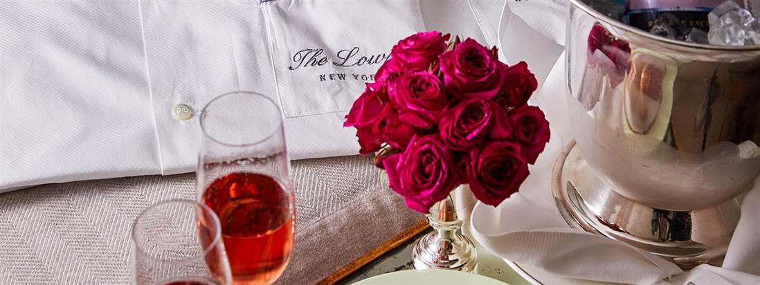 Seasonal Valentines 21 (4)