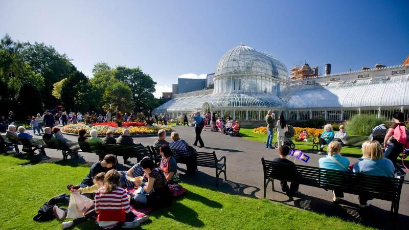 Botanic Gardens resized