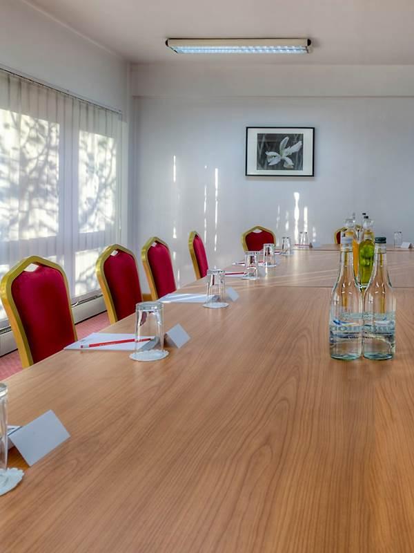 meetings1