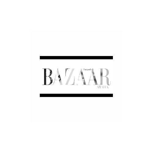 bazzar arabia
