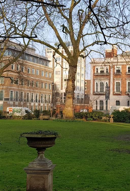 Manchester Square min