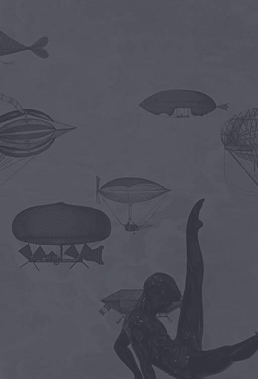 Meeting Wallpaper