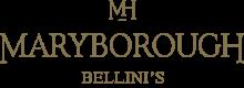 Maryborough Hotel