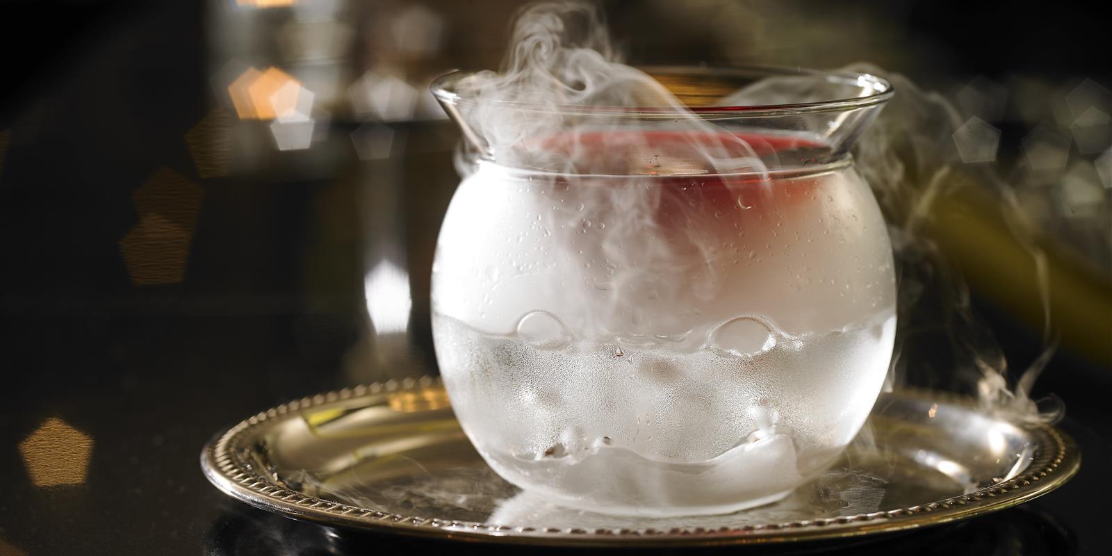 x cocktail 03 min