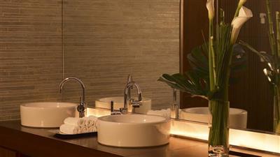 Hotels with Spa in Douglas, Cork. Maryborough 4 Star Hotel