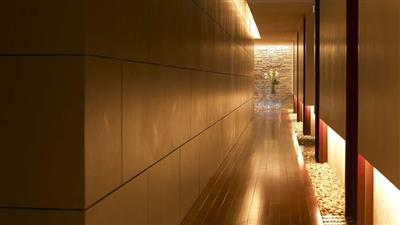 Hotels in Cork with SPA. Maryborough 4 Star