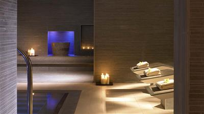 Hotels with Spa ant treatments in Douglas, Cork. Maryborough 4 Star Hotel