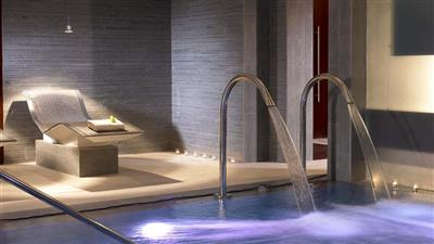 Hotels with Spa and Pool in Douglas, Cork. Maryborough 4 Star Hotel