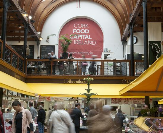 Cork Food 2013 Web Size