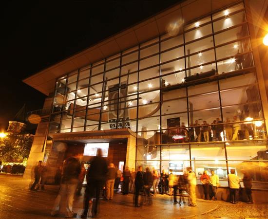 Cork Jazz Festival Web Size (1)
