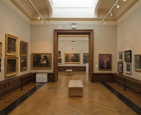 Crawford Gallery Web Size