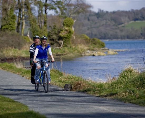 Cycle Trail Web Size