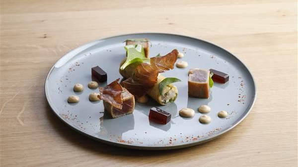BEST Restaurants & Places to Eat in Geneva