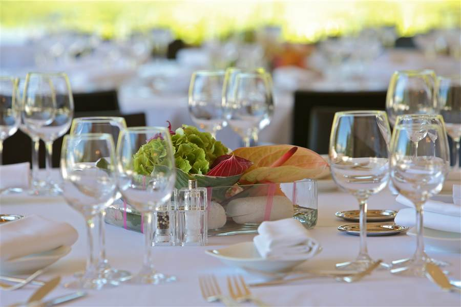 Banquets 2