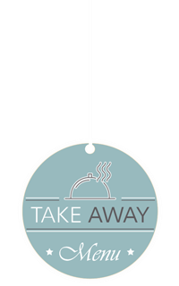 TakeAway1