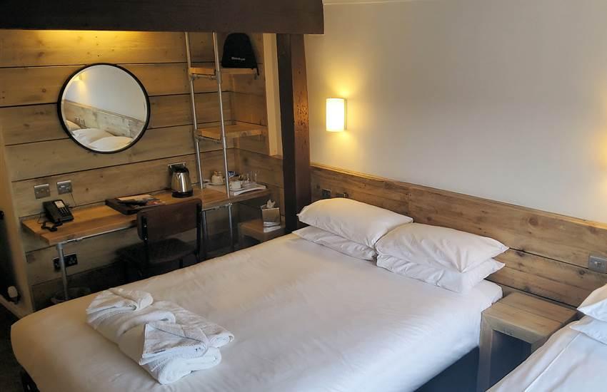 refurb room 2