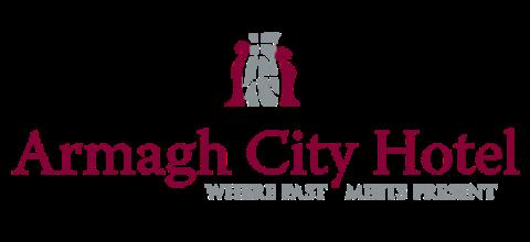 armagh logo