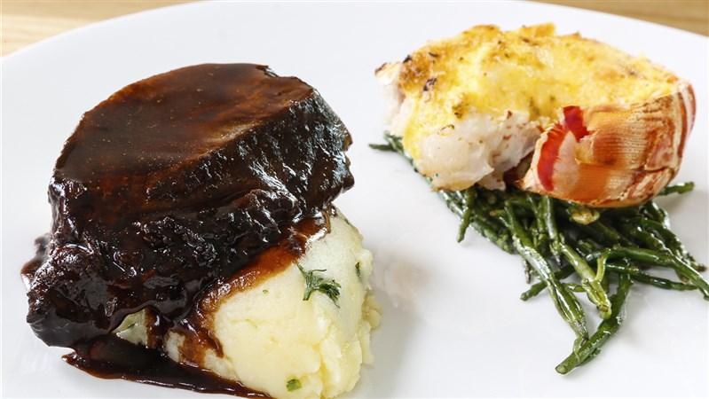 015 Morrison Food Mar17