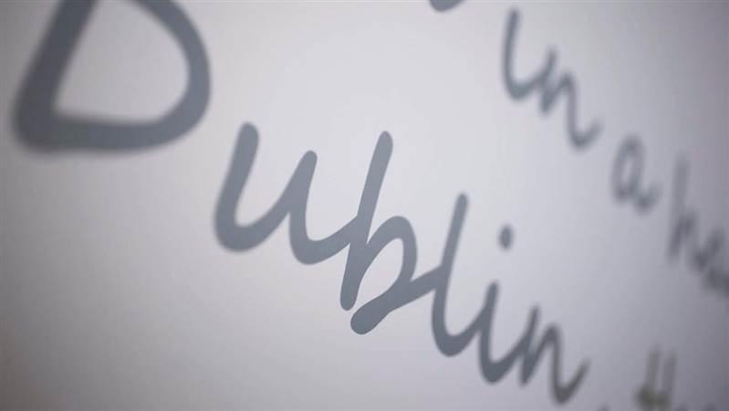 25 Dublin Attractions