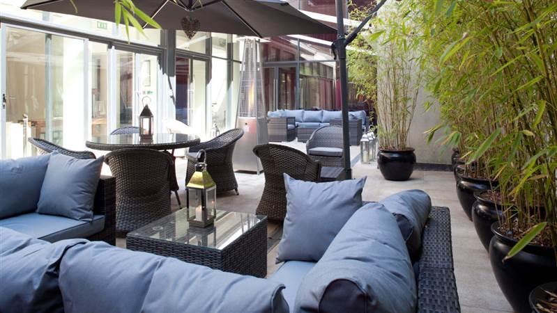Courtyard 2 (002)1