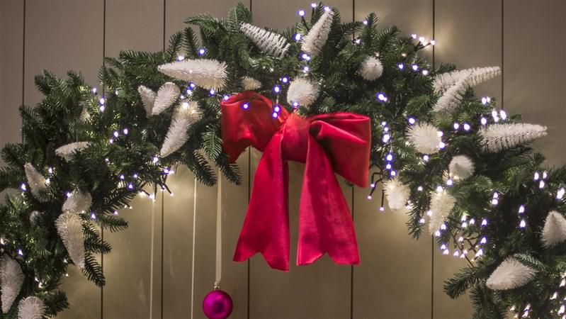 Morrison Hotel Christmas Pics41