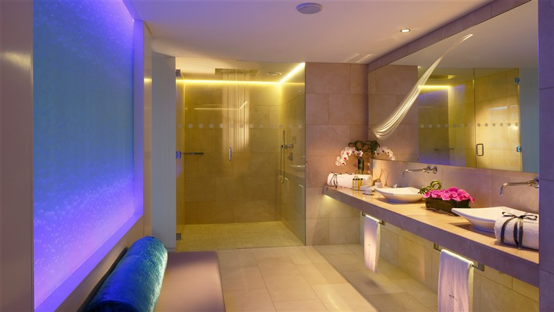 bathroom penthouse (2)  LR