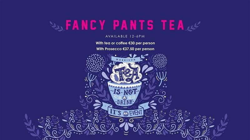 fancy pants no description 1350x760