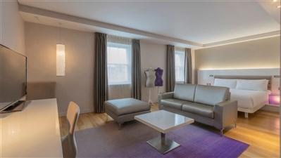 Luxury Hotels Dublin The Best Luxury Hotel Suites Dublin City Centre