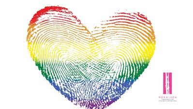 Dublin Gay Personals, Dublin Gay Dating Site, Dublin Gay