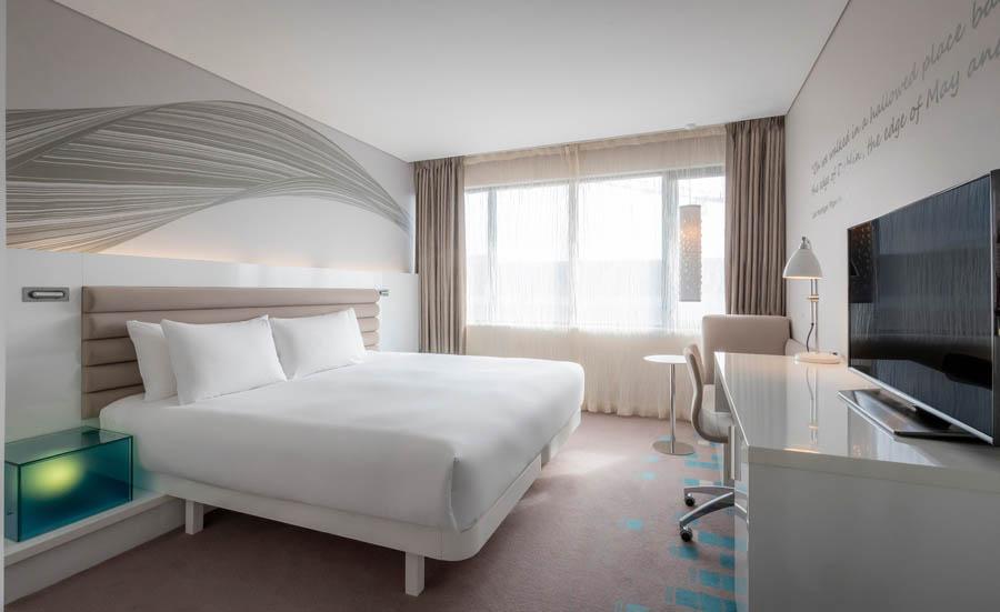 Premium Room  room 422