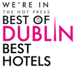 Best of Ireland: To 25 Hotels