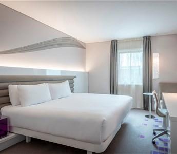 Premium Room  room 332