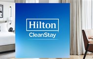 HiltonCleanstay1350x760