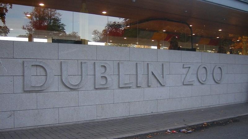 1200px DublinZooEntrance