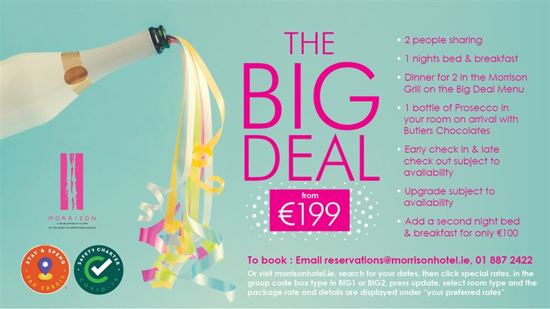 Morrison Big Deal Package 1350x760px Oct