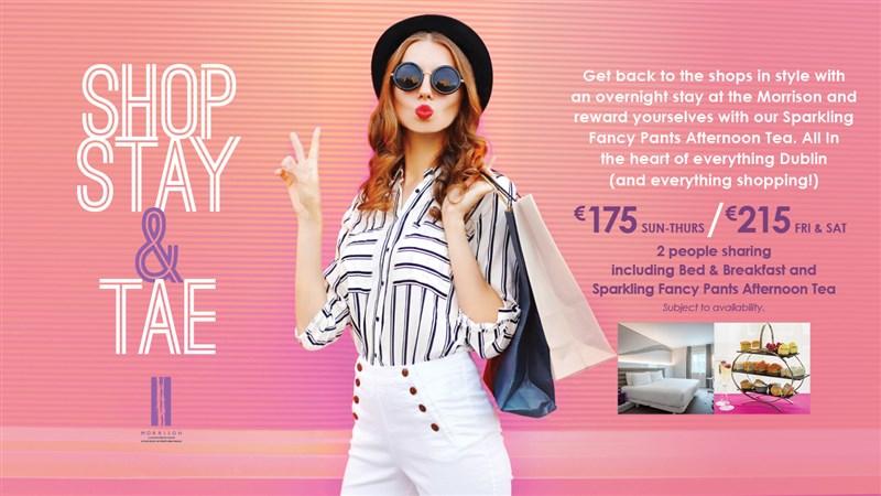 Morrison Shopping Breaks 1350x760px Apri