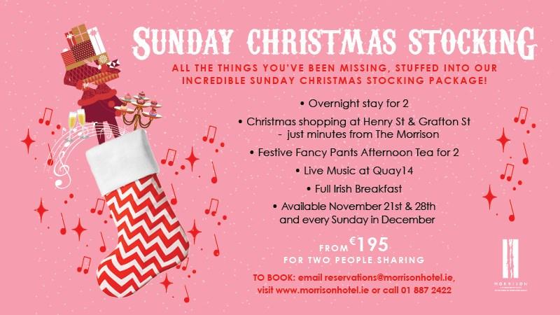 Morrison Sundays Offer 800x450 Sept21