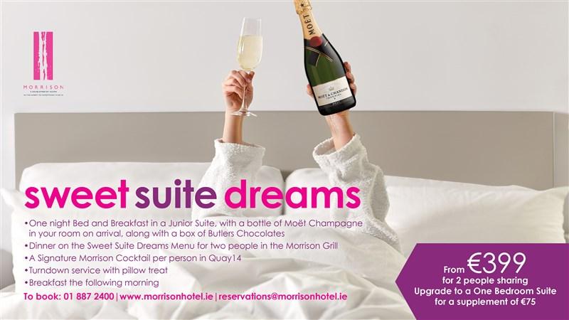 Morrison Sweet Suite Dreams Moet 3840x21